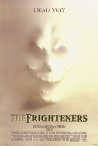 File:The Frighteners (1996).jpg