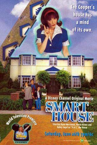 File:Smart house movie cover.jpg