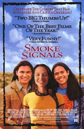 1998 - Smoke Signals