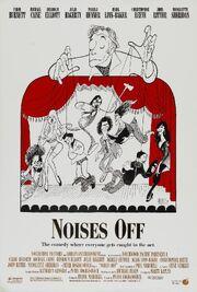 Noises off xlg.jpg