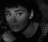 Sabrina (1954) Chauffeur's Dress 2