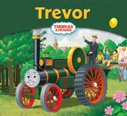 Trevor-MyStoryLibrary