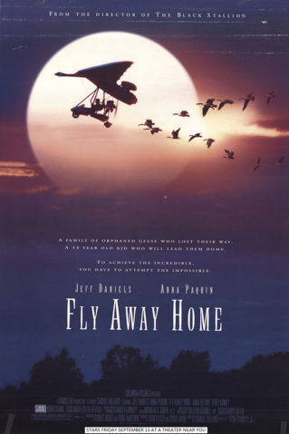 File:Fly Away Home (1996) Poster.png