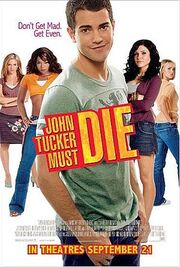 John tucker must die ver3