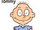 Tommy Pickles (character)