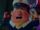 Don (Wreck-it Ralph)