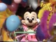MickeyMouseinPartyGrasMusicVideo