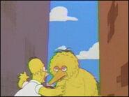 20100708155624!Simpsonspbs2