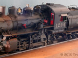 Southern Pacific 1294