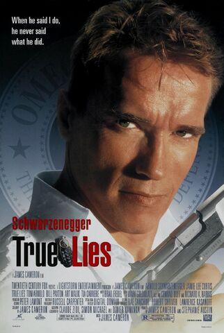 File:1994 - True Lies Movie Poster.jpg