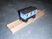 Victoria (The Railway Series)