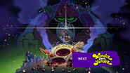 Disney XD Toons Coming Up Next Wander Over Yonder 2017 2