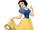 Snow White (Snow White and the Seven Dwarfs)