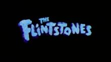 The-flintstones-tc