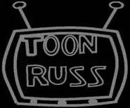ToonRuss Screen Bug 2