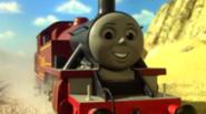Arthur picture