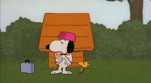 Snoopy-come-home-disneyscreencaps.com-8177