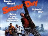 Opening to Snow Day 2000 Theater (Regal Cinemas)