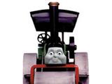 George (TV Series)