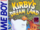 Kirby's Dream Land (Game)