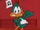 Plucky Duck (character)
