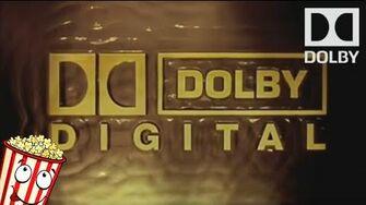 Dolby Digital 5