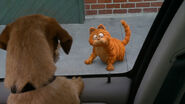 Garfield-movie-screencaps.com-1507