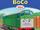 Boco the Diesel Engine/Gallery