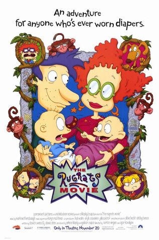 File:The-rugrats-movie-movie-poster-1998-1020204734.jpeg