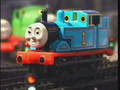 Rolling Stock - Thomas.png