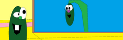 Cucumbers or Grow