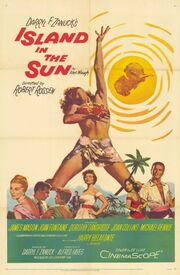 Island-in-the-sun-movie-poster-1957-1020196835