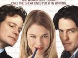 Opening To Bridget Jones Diary AMC Theaters (2001)