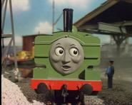 DieselDoesitAgain17