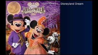 TDS Music New York Halloween Follies 2014