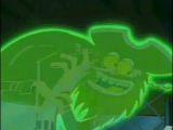 The Flying Dutchman (SpongeBob SquarePants)