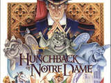 Opening To The Hunchback Of Notre Dame 1996 AMC Theaters