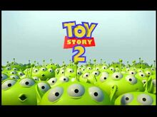 Toystory2teaser