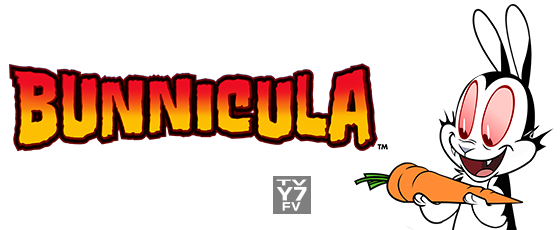 File:Bunnicula characterlogorating 560x230.png
