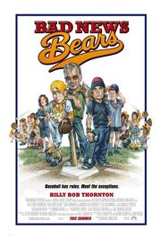 Bad news bears ver2