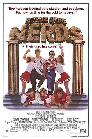 File:1984 - Revenge of the Nerds Movie Poster.jpg