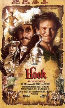 Hook-movie-poster-1991-1010470890