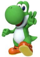 Mar10 day yoshi by kevin3904 dd1th0b-pre