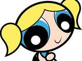Bubbles (Powerpuff Girls character)