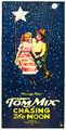 1922 - Chasing the Moon.jpg