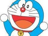 Doraemon (character)