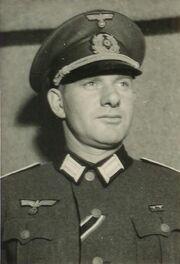 Oberstgunther