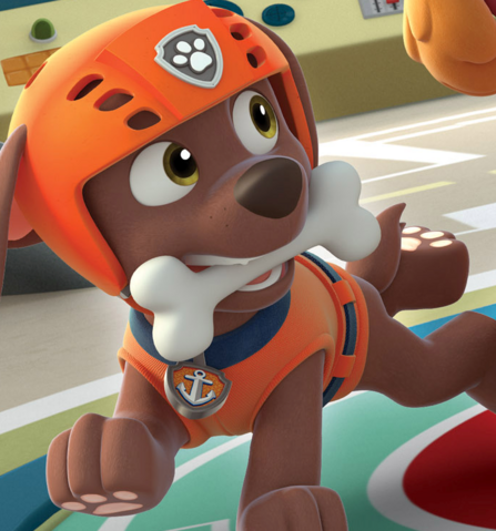 File:PawPatrolZuma.png