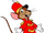 Timothy Q. Mouse