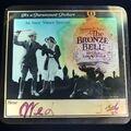1921 - The Bronze Bell Lantern Slide.jpg